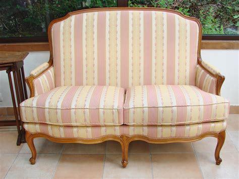 canape louis xv canap 233 louis xv meubles hummel