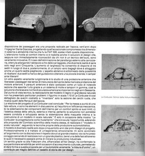 prototipo 2cv