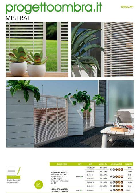 grigliati in legno per interni grigliati in legno per recinzioni
