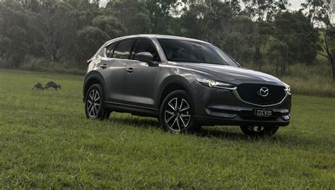 buy 2017 mazda cars 2017 mazda cx 5 gt review caradvice