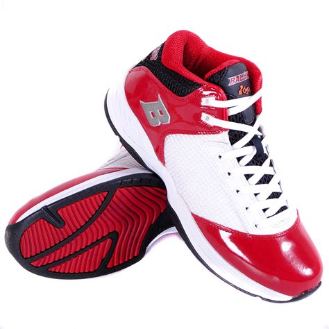 n basketball shoes balln post up mid white basketball trainers