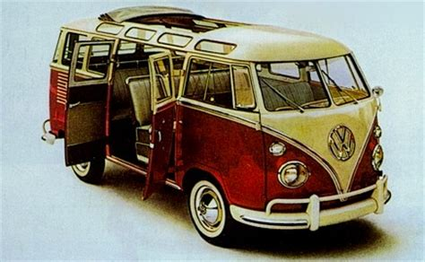 Wolfsburg Away 1521 your realistic car the vintage posters forum