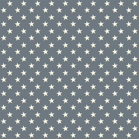 grey pattern paper free digital stars and polka dot scrapbooking papers