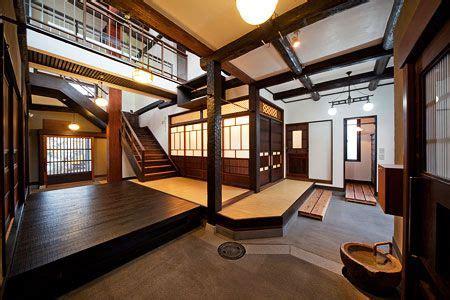 Moderne Kleine Badezimmer 1468 by Pin Ayano Kumada Auf Interior Japanische