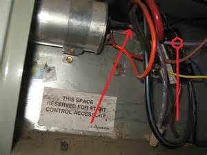 trane capacitor location nest thermostat wiring schematic get free image about wiring diagram