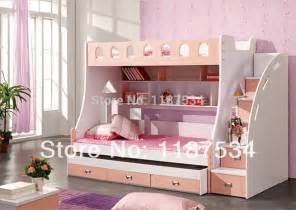 Buy Cheap Bunk Beds Popular Kid Storage Beds Buy Cheap Kid Storage Beds Lots From China Kid Storage Beds Suppliers