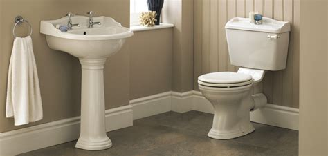 cloakroom bathroom ideas guest bathroom ideas victorian plumbing bathroom blog