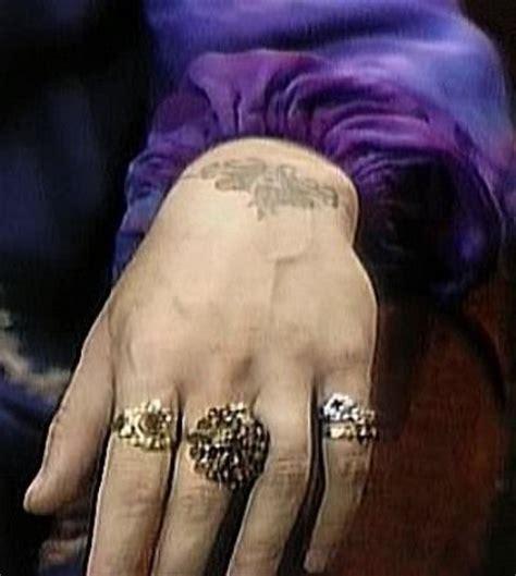 janis joplin wrist tattoo 10 best janis joplin s images on janis