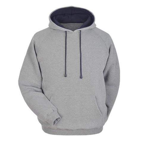 Jaket Distro Murah Nkri 2in1 grosir sweater distro murah berkualitas