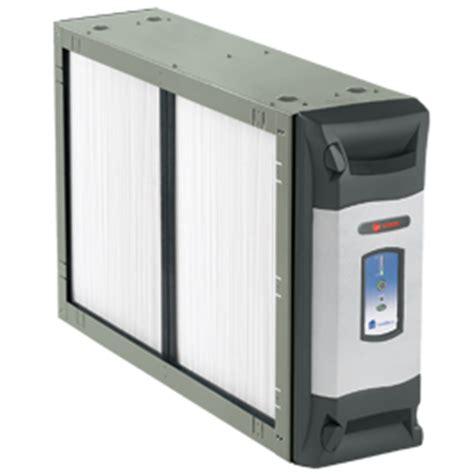 5 best whole house air purifier tool box