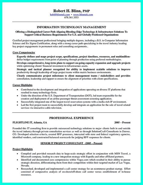 2695 best images about resume sle template and format on business intelligence