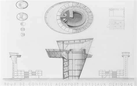 Accessoire Salle De Bain Design 7081 by Tour De Controle