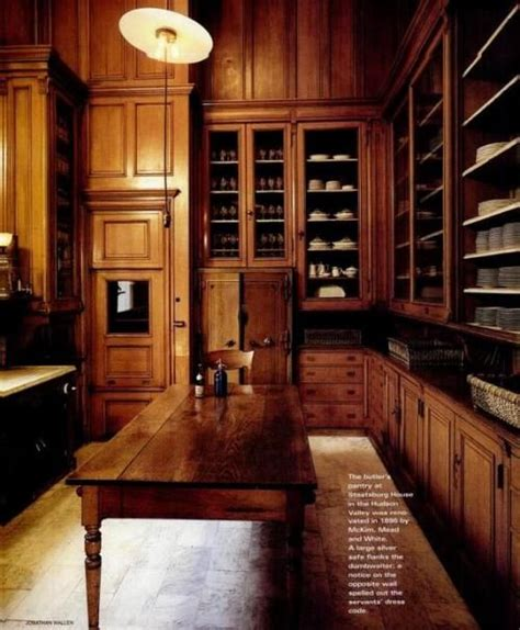 photo by bmlmedia gorgeous chef s pantry with large shelves wine 145 best butler pantry images on pinterest cooking ware