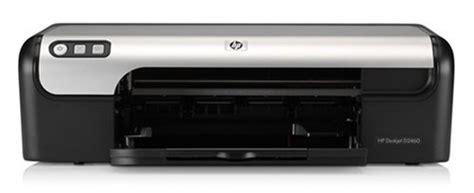 hp deskjet  printer reviews hp deskjet  printer