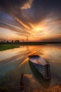 landscape photographers beautiful landscape photo contest best entries