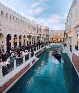 best hotel in vegas best hotels in las vegas travel leisure