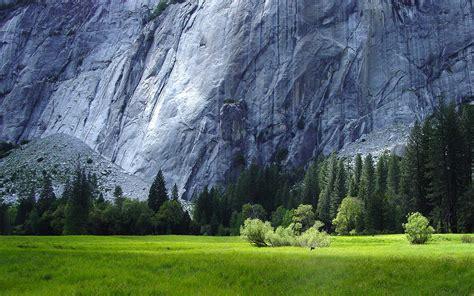 imagenes jpg naturaleza fondos de pantalla naturaleza im 225 genes taringa