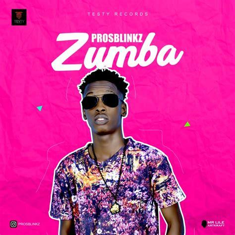 download mp3 dj zumba download music prosblinkz zumba plusmila