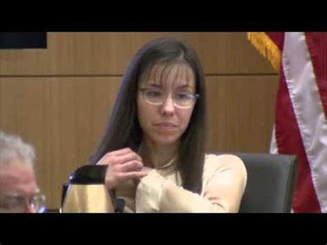 day 23 of jodi arias trial push to drop death penalty jodi arias trial day 23 part 2 youtube