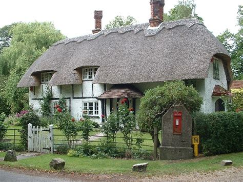 Cottage Locations Midsomer Murders Locations Secret Locations 2