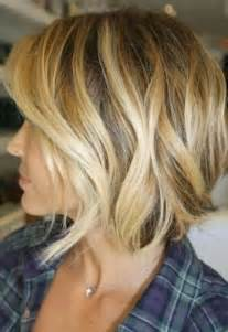 stacked hairstyles for thin hair stacked bob for fine thin hair design short hairstyle 2013