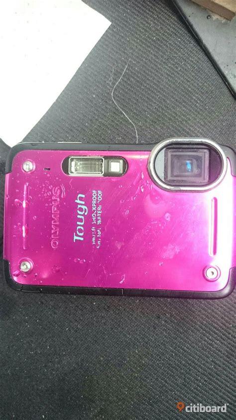 olympus tg 620 vattent 228 tt kamera med 8gb minneskort malung s 228 len citiboard