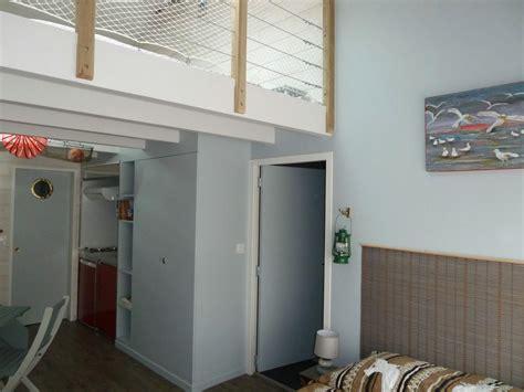 Transformer Garage En Chambre 5179 by Source D Inspiration Transformer Garage En Chambre