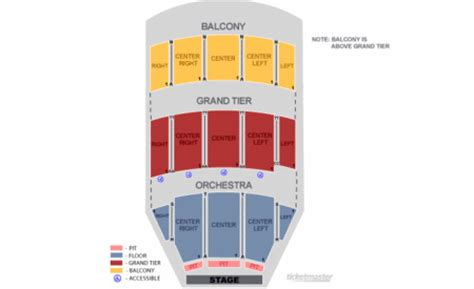 selena auditorium seating official website of the american bank center in corpus