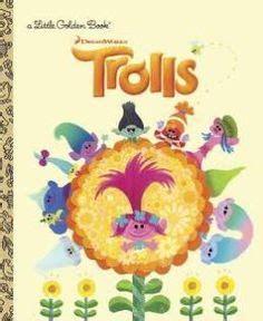 dreamworks trolls poppy lends a hugs book books 1000 images about dreamworkstrolls on