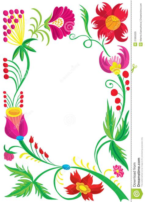 beautiful design beautiful flower design www pixshark com images