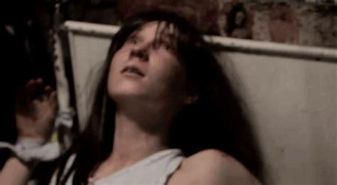 the devil inside scenes 2012 download the devil inside 2012 full length movie for free