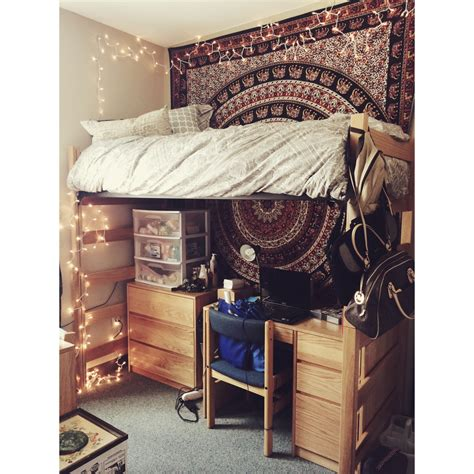 Diy Home Decor Indian Style by This Is All I Want In A Dorm Light Bedding Tapestry