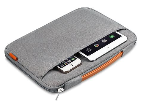 Protector Sleeve inateck macbook protector sleeve 187 gadget flow
