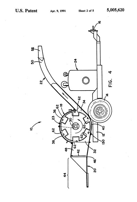 wood chipper diagram wood chipper engine diagram get free image about wiring