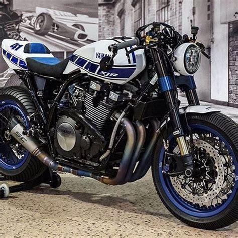 Yamaha Motorrad Club by 2083 Best Motorcycles Bikes Images On Pinterest Biker