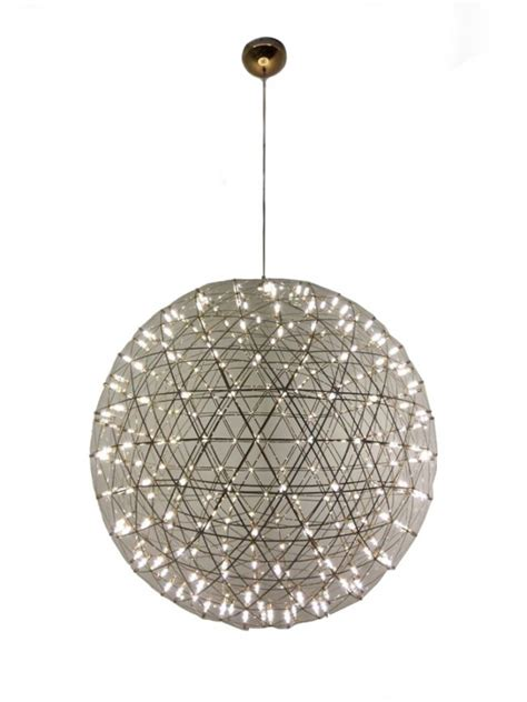 Moooi Pendant Light Lighting Australia Replica Moooi Raimond Suspension Light Gold 61cm Pendant Light