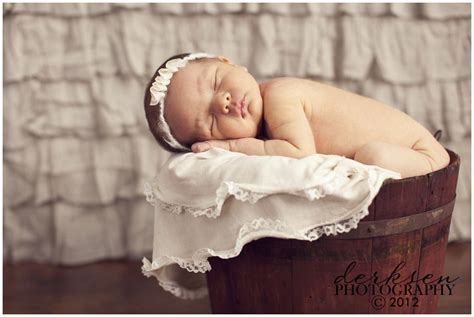 photo shoot props on pinterest photo shoot newborn infant photography prop ideas newborns bruises and