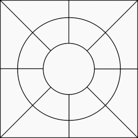 pattern blocks math playground geometric pattern blocks 1000 free patterns