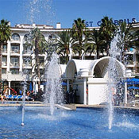 best cambrils hotel best cambrils costa dorada spain hotel reviews