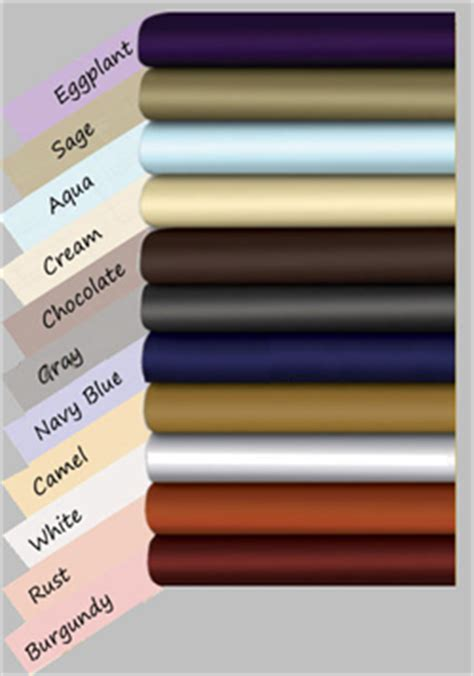 Most Popular Bed Sheet Colors | order queen bed sheets 661 241 0233 egyptian cotton