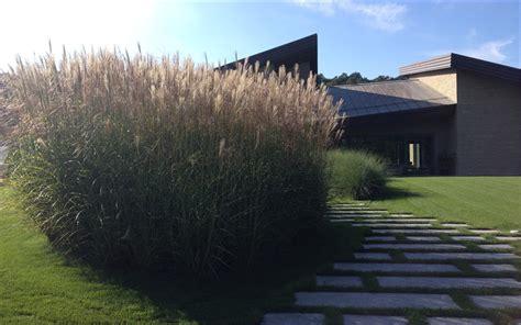 impianti irrigazione terrazzo realizzazione giardini giardini su terrazzi e impianti di