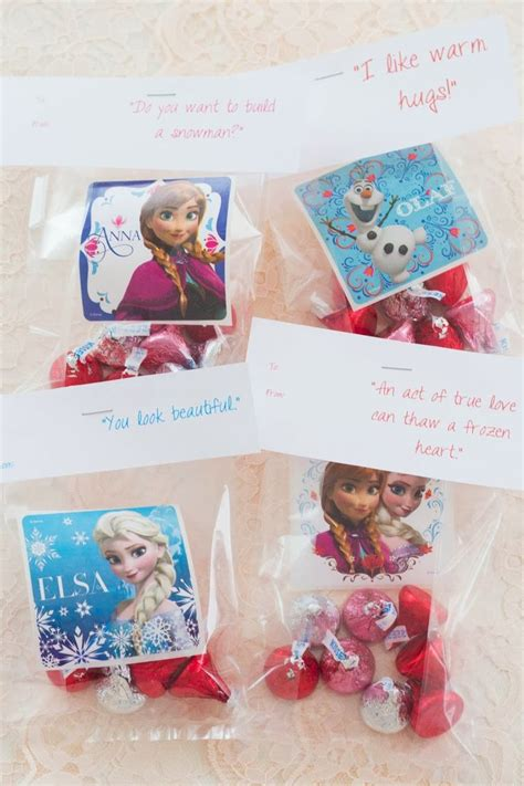 printable frozen valentines diy frozen valentine cards and free frozen printable do