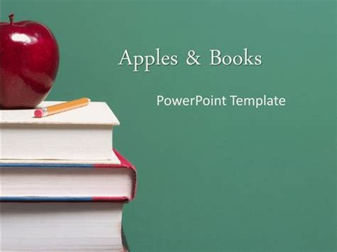 26 Best Images About Education Powerpoint On by Ideas And Tips For Attractive Powerpoint Presentation