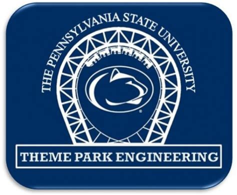 theme park engineering penn state theme park engineering survey park thoughts
