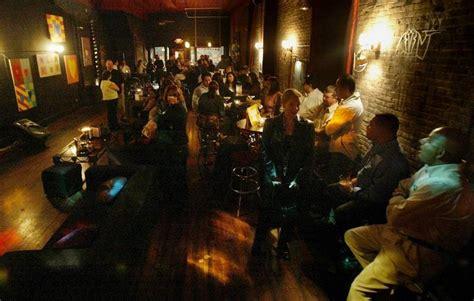 martini room elgin elgin pub crawl will benefit local charities
