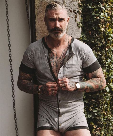 beards for mature men on pinterest beards silver foxes 17 best images about union suit for mens on pinterest