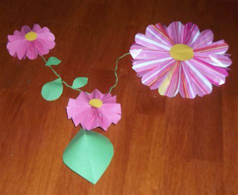 wallpaper crafts pinterest paper craft varies pinterest