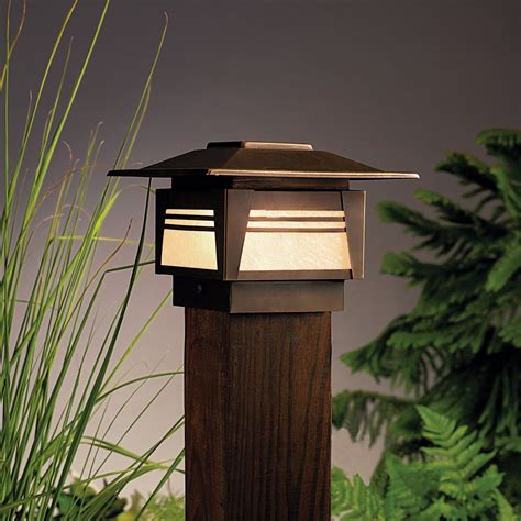 outdoor post light fixture outdoor lighting posts home lighting ideas