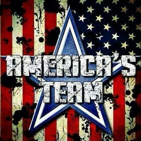 dallas cowboys team pride light 101 best images about football on pinterest