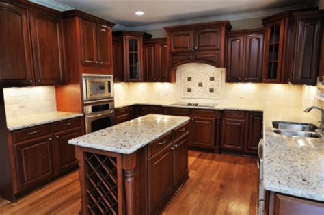 Order Custom Kitchen Cabinets by Custom Order Cabinets Custom Order Cabinets For Kitchen